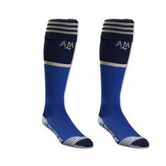Custom Sock manufacturers, Custom Socks Maker, Logo, Socks suppiers China , www.sock-manufacturers.com