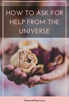 Click through to discover simple ways to ask for help from the universe. Spiritual self-love meditation healing yoga meditation yoga happiness inspiration mindfulness