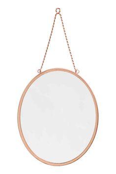 Specchio | H&M