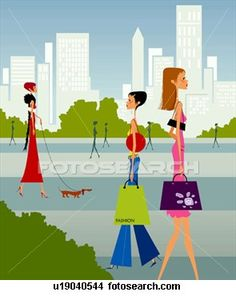 Beautiful, animal, bags, bag, attractive, adults View Large Illustration