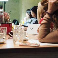 Quedan 3 plazas disponibles para el taller de #ordenylimpiezaencasa  en @lecocomadrid Si te apetece una mañana diferente, divertida y en la que aprenderás muchos trucos y típs para recuperar el control de tú casa, mándame un mail a ordenylimpiezaencasa@gmail.com  #talleresordenylimpieza  #talleresenmadrid  #planesenmadrid  #orden #organizacion  #quieromicasaenorden