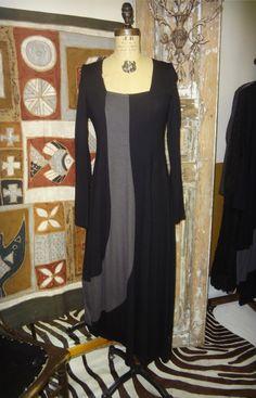 www.absolutelyabigails.com - Dresses - all