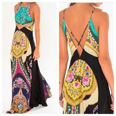 Boho Fashion, Womens Fashion, Saree Dress, Jessie, Designer Dresses, Boho Chic, Plus Size, Costumes, Sewing