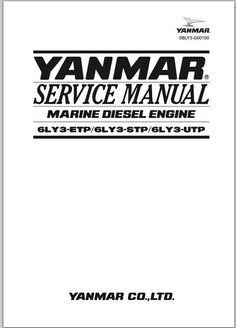repair manual John Deere CCE Technical Manual TM-1763 PDF | John ...