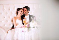 Biltmore Ballrooms Wedding, Atlanta, Persian wedding, Renee Brock Photography