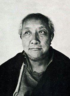 Dilgo S. Rimpoche