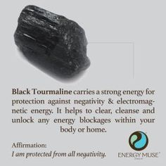 Raw Black Tourmaline, View the Best Black Tourmaline from Energy Muse, crystal therapy Crystals Minerals, Crystals And Gemstones, Stones And Crystals, Gem Stones, Black Crystals, Chakra Crystals, Crystals For Home, Crystal Healing Stones, Crystal Magic