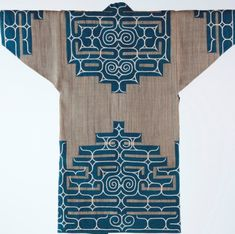 二風谷アツトウシ | 伝統的工芸品 | 伝統工芸 青山スクエア