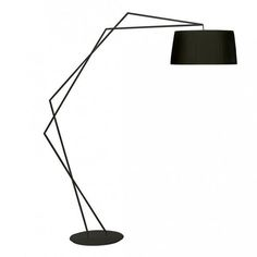 OKHA Floor Lamp 13457...
