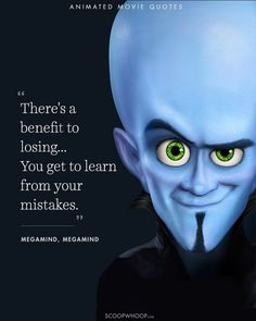 32 Best Animation Qoutes Images Quote Life Quotes About Life