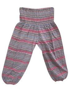 Summer Harem Pant Pink Bohemian Hippie Yoga Pants Capri for Womens mogulinterior,http://www.amazon.com/dp/B00CV3R9YO/ref=cm_sw_r_pi_dp_NX1XrbA79B804EB4