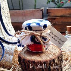 Siparişleriniz için mail atabilirsiniz: myweddingjars@gmail.com #nikah #nikahsekeri #dugun #mywedding #party #dugundaveti #nikahreceli #kavanozrecel #jam #weddingjam #gelibnuketi #gelincicegi #gelinlik #damatlik #evleniyoruz #party #weddingfavor #weddinggift #davetiye #dugundavetiyesi #savethedate