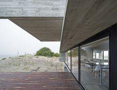 Gallery - Golf House / Luciano Kruk Arquitectos - 15