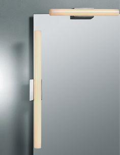 Iluminación general | Lámparas de pared | OMEGA | DECOR WALTHER ... Check it out on Architonic