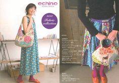 Echino 2012