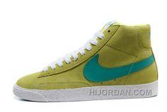 newest collection 69285 ffea7 Nike Dunk Low Premium SB Asphalt Air 23, Price: $85.00 - Air Jordan Shoes,  Michael Jordan Shoes