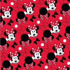 Mickey and minnie wallpaper whatsapp papeis de parede, papelaria, desenhos, mickey mouse, Minnie Wallpaper, Wallpaper Iphone Disney, Cellphone Wallpaper, Minnie Mouse Fabric, Disney Mickey Mouse, Walt Disney, Minnie Mouse Background, Minnie Mouse Clubhouse, Bee Embroidery