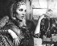 Talitha Getty, Bohemian queen may not have been well known by the public, but her presence in the London scene and abundance of famous friends like Mick Jagger, Diane von Furstenberg, and Yves Saint Laurent made her a muse and icon.