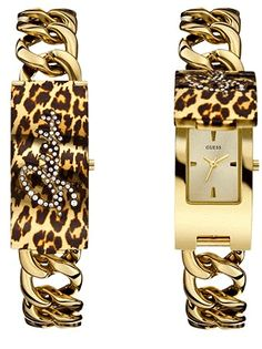 guess watches for women 2014 - Google Search Karkötő Óra 72f6480876