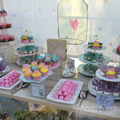 Στολισμός Βάπτισης-Candybar Βάζο γεμάτο καρδιές Cake, Wedding, Home Decor, Pie Cake, Valentines Day Weddings, Pie, Decoration Home, Cakes, Hochzeit
