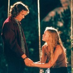 11 Kid-Friendly Movies About Love to Watch on Valentine's Day   slice.ca