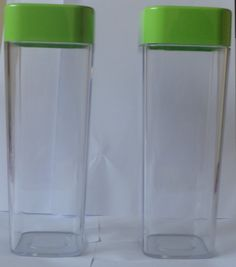 Buy Tuuperware Shelf saver Large - Set of 2 Online at Low Prices in India - Amazon.in