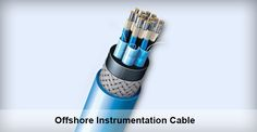 Offshore Instrumentation Cables Type S1 RFOU(i) S1/S5 RFOU(i) S11 RU(i); S2 RFOU(c) S2/S6 RFOU(c) S12 RU(c) S3 BFOU(i) S3/S7 BFOU(i) S13 BU(i); S4 BFOU(c) S4/S8 BFOU(c) S14 BU(c) Application This cable is applicable to control,instrumentation,telecommunication on offshore units and intended for fixed installations. Individually screened pairs/triples. Rating voltage 250V Maximum Rated conductor temperature 90℃