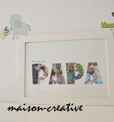 Papa Geschenk Geburtstag Pinterest Geschenke Geschenk Papa
