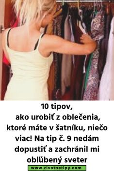 Victoria, Outfit, Outfits, Kleding, Clothes
