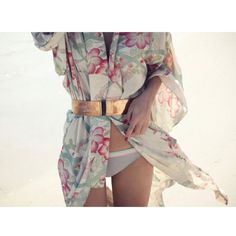 Lotus Resort Wear's Suggest Resort Wear/ Swim Cover Up, Sarong Fashion from the Web!