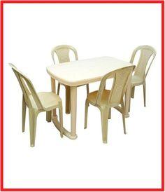 100 Best Plastic Chair Design Cello Ideas Plastic Chair Design Chair Plastic Chair