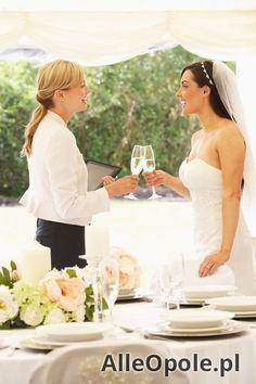 Chcesz zostać organizatorem imprez ślubnych? Zapraszamy do Żaka! (Opole)