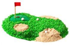 2-Golf_Cake_Large.jpg 473×316 pixels
