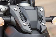 Mobiles, Yamaha Mt, E Motor, Bike Sketch, Motorbike Design, Bike Details, Concept Motorcycles, Industrial Design Sketch, Car Design Sketch