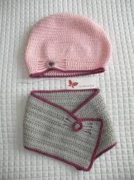 """Résultat de recherche d'images pour """"mañaneras en crochet para nena"""""""