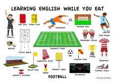 sports football - soccer - A1-A2
