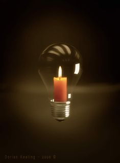50 Creative Photo Manipulations Based on Light Bulbs – Photoshop and photography galleries Smoke Photography, Surrealism Photography, Photography Gallery, Creative Photography, Fine Art Photography, Amazing Photography, Light Bulb Art, Gold Wallpaper Background, Planets Wallpaper