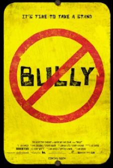 'Bully' Finally Gets PG-13 Rating: Why Didn't They Cut the 3 F-Bombs Sooner?