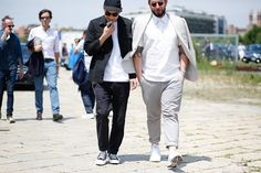 heres-round-two-of-street-style-from-milan-fashion-week-spring-summer-2016-6