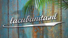 La Cubanita is een tapas restaurantketen in traditionele Cubaanse stijl waar je traditionele tapas kan eten, maar ook speciale cocktails kan drinken. De maand juni was door La Cubanita uitgeroepen tot cocktailmaand waarbij de 6 mooiste en lekkerste cocktails geserveerd werden. voor de helft van de prijs. In samenwerking met ZIGT Mediabureau, die het mediaplan heeft verzorgd, heeft ZIGT Studio het concept bedacht voor de TV commercial en de Tag-on.