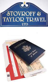 #32 BizFirst WNY Fastest Growing Companies - Stovroff & Taylor Travel Ltd.: Delivers customized and personalized travel management services.    http://www.bizjournals.com/buffalo/news/2012/06/20/these-are-wnys-54-fastest-growing.html?s=image_gallery