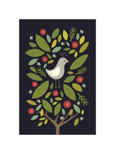 Tapestry by Griffinbell Studio for Minted
