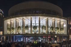 Gallery of Apple Dubai Mall / Foster + Partners - 1