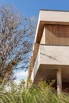 Galeria de Residência Prêmie / MarchettiBonetti+ Arquitetos Associados - 4