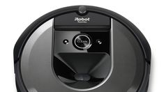 At the touch of a button, Roomba can be your new robotic vacuum cleaner. With easy automation and multi-room navigation, it's the best vacuum for your floors. Alexa Enabled Devices, Grill Gazebo, Unique Floor Plans, Gazebo Plans, Wooden Pergola, Wood Patio, Pergola Patio, Best Vacuum, Deep Cleaning