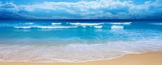 Background with Summer Sea Cover Pics For Facebook, Fb Cover Photos, Facebook Timeline Covers, Walpapers Iphone, Beach Lighting, Tropical Background, Fb Covers, Summer Heat, Wallpaper Backgrounds