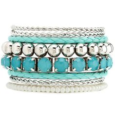 Braided PU Bracelet Set ($2.99) ❤ liked on Polyvore featuring jewelry, bracelets, accessories, pulseiras, bracelets bangle, braid jewelry, bangle bracelet set, bangle bracelet and charlotte russe jewelry