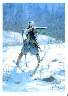 great northern war 1700-1721: 17 тыс изображений найдено в Яндекс.Картинках