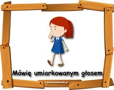 Kodeks Przedszkolaka cz. 2 - Pastelowe Kredki Montessori, Family Guy, Kids, Fictional Characters, Children, Boys, Children's Comics, Boy Babies, Fantasy Characters