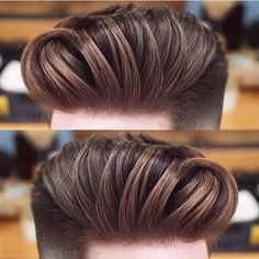 Erkek Saç Modelleri (@erkeksacmodelleri) • Instagram-Fotos und -Videos